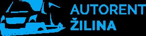 AutoRent Žilina