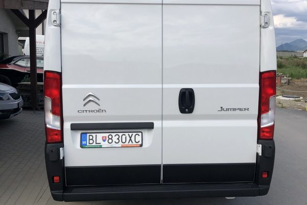 citroen-jumper-2019-prenajom-autorent-zilina-01